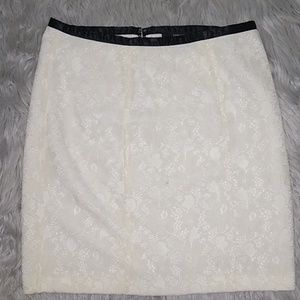Short skirt forever 21 sz small.